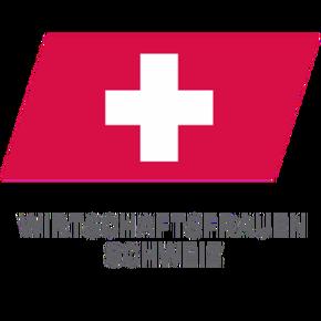 Wirtschaftsfrauen Schweiz