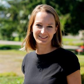 Nicole Bianchi