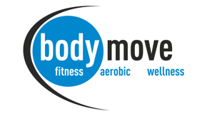 Body Move Aesch