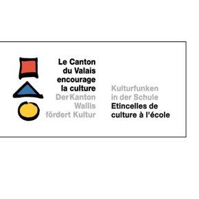 Etincelle de culture, Canton du Valais