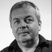 Gérard Raymond