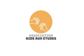 Association Aide aux Études
