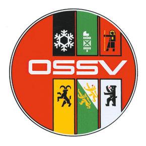 Ostschweizer Skiverband