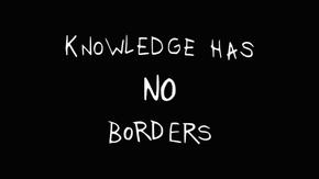 Unil sans frontieres
