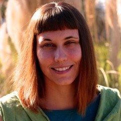 Jacqueline Schumpf