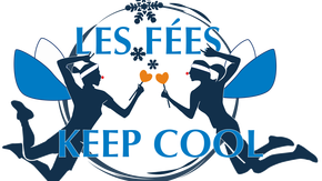 Les Fees Keep Cool - Finland Trophy 2020