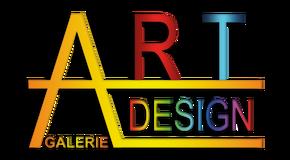 Galerie ArtDesign