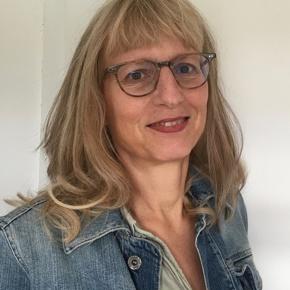 Wanda Girsberger