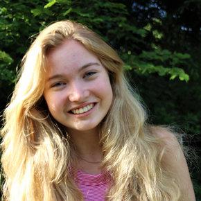 Melanie Jallard