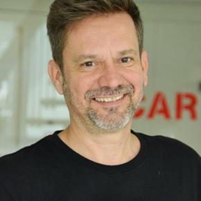 Bernhard Jurman