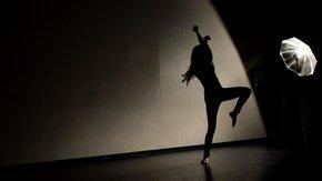 """Spectacle de danse """"La Limite"""""""