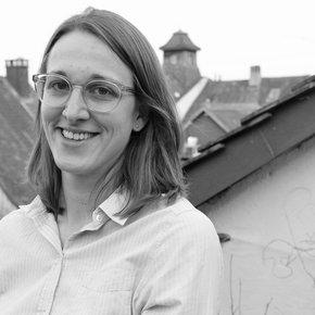Sarah Grossenbacher