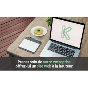 KARAC, agence de communication