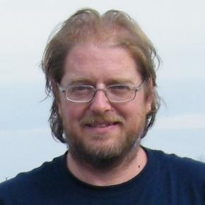 Dominik Strobel