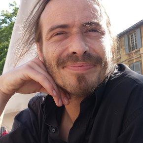 Antonin Gagné