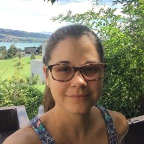 Nathalie Kühni