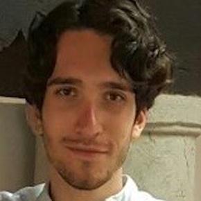 Maximilien Ignoto