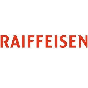 Raiffeisen Schweiz