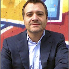 F.M. Barbosa