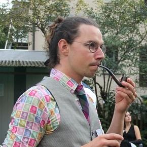Pascal Rubli