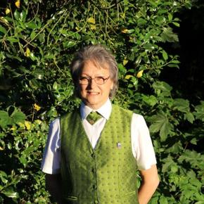 Brigitta Vogt-Schmid