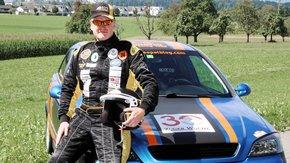 Ein Teil von Romano Racing Team werden