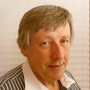 Roger Rieker