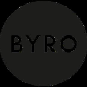 Community BYRO Aarau