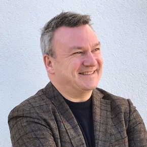 Gérard Rodel