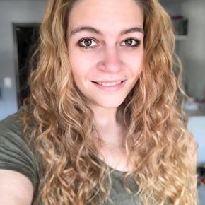 Jessica Lombardi