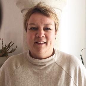 Fabienne Lambelet