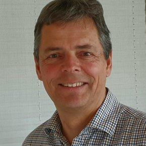 Claude Gentil