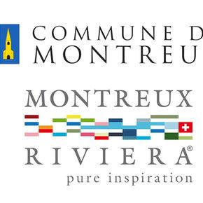 Commune de Montreux et Taxe de séjour
