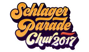 Schlagerparade 2017