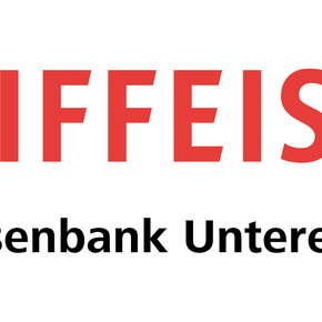 Raiffeisenbank Untere Emme