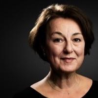 Susanne Strohm