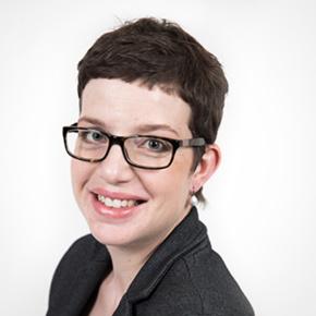 Sara Fedier