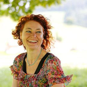 Sabine Kurz