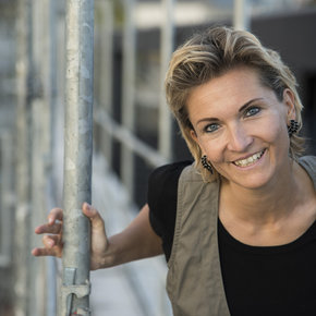 Karin Leuch