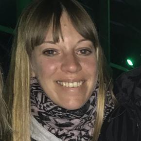 Andréa Taillard