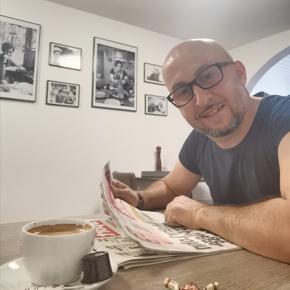Mehmet Ilengiz