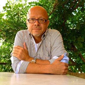 Thomas Stauber