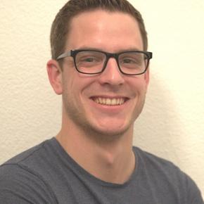 Florian Stoob