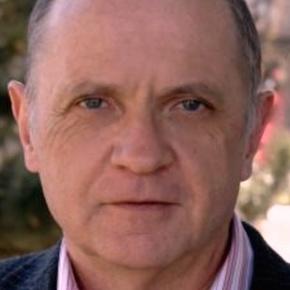 Bruno Facci