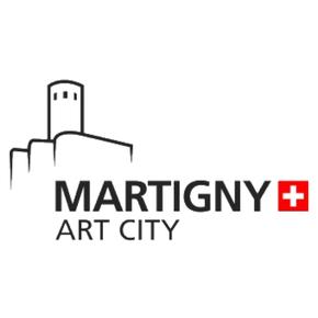 Office de Tourisme Martigny