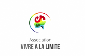 Journée de présentation de l'Association Vivre à la limite