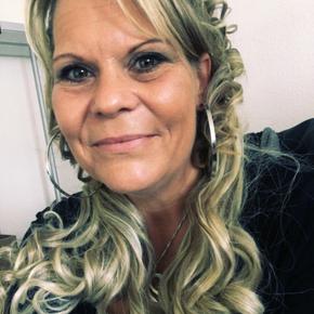 Chantal Dubelly-Hatinguais