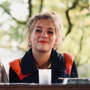 Sasha Müri