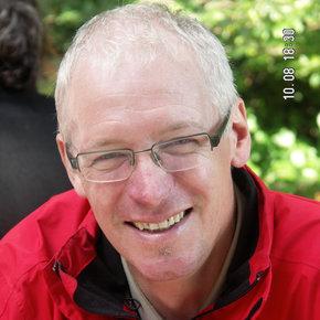Niklaus Graber