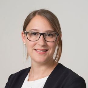 Ursula Steinhauser